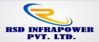 RSD Infra Power Pvt Ltd