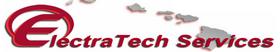 ElectraTech Services LLC