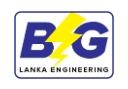 Bng Lanka Engineering