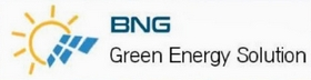 BNG Green Energy Solution
