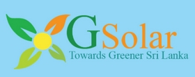 GreenSolar Solutions Pvt. Limited