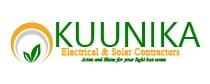 Kuunika Electrical & Solar Contractors
