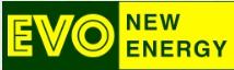 Wuxi EVO New Energy Tech. Co., Ltd.