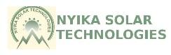 Nyika Solar Technologies Limited