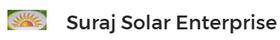 Suraj Solar Enterprise