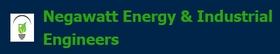 Negawatt Energy & Industrial Engineers