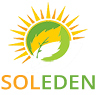 Soleden Power