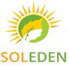 Soleden Power