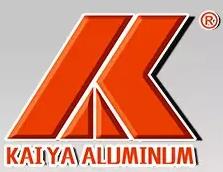 Foshan Kaiya Aluminum Co., Ltd.