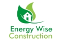 Energy Wise Construction