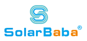 SolarBaba Tech Group Limited