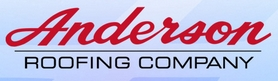 Anderson Roofing Company