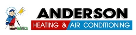 Anderson Heating & A/C
