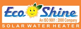 Ecoshine Solar Energy Pvt. Ltd.