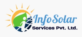 Info Solar Services Pvt. Ltd.