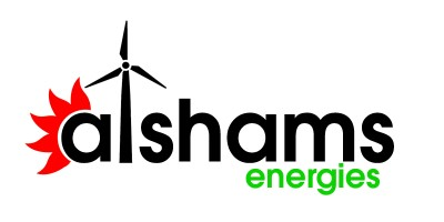 Alshams Energies Private Limited