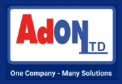 Adon Group of Companies