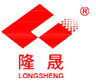Jiang Yin Ming Ding Aluminum & Plastic Products Co., Ltd.