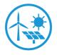 Mantra Renewable