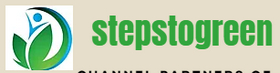 Stepstogreen Ecotec Pvt. Ltd.