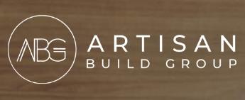 Artisan Build Group