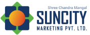 Suncity Marketing Pvt. Ltd.