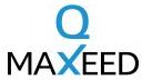 Maxeed
