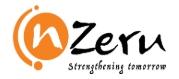 nZeru Solutions Pvt. Ltd.