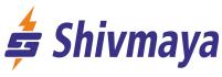 Shivmaya Infra & Energy Pvt. Ltd.