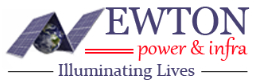 Newton Power & Infra