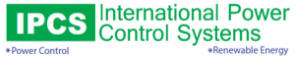 International Power Control Systems
