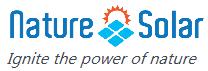 Nature Solar Ltd.