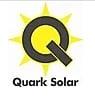Quark Solar Pvt. Ltd.