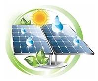 Narmada Renewables