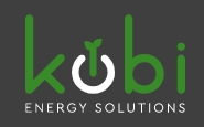 Kobi Energy Solutions