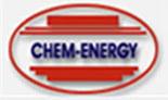 Chem - Energy Corporation