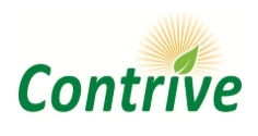 Contrive Group