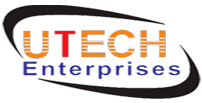 Utech Enterprises