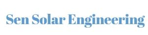 Sen Solar Engineering