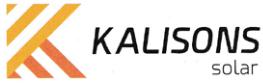 Kalisons Telvent Pvt. Ltd.