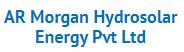 AR Morgan Hydrosolar Energy Pvt. Ltd.