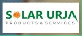 Nexxa Solar Power Technologies Pvt. Ltd.