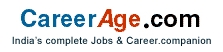 CareerAge.com
