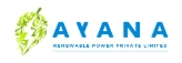 Ayana Renewable Power Private Limited