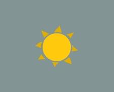 Thomas Edison Solar