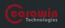 Carawin Technologies