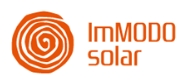 ImMODO Renewable Limited