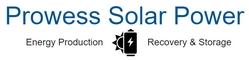Prowess Solar Power Inc.