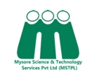 Mysore Science & Technology Services Pvt. Ltd.