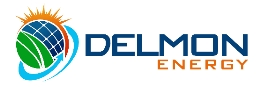 Delmon Energy Pvt. Ltd.